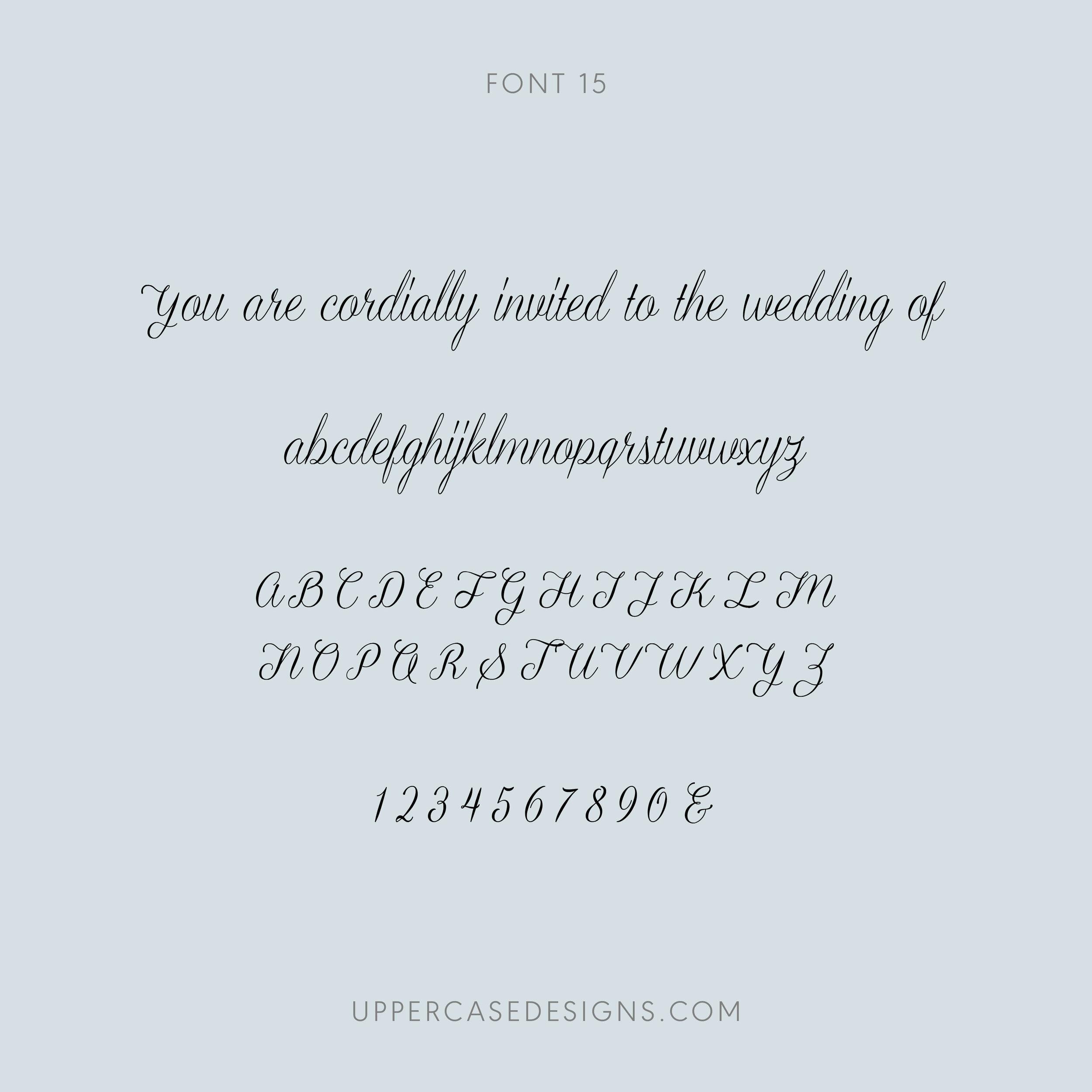 UppercaseDesigns-Fonts-202015.jpg
