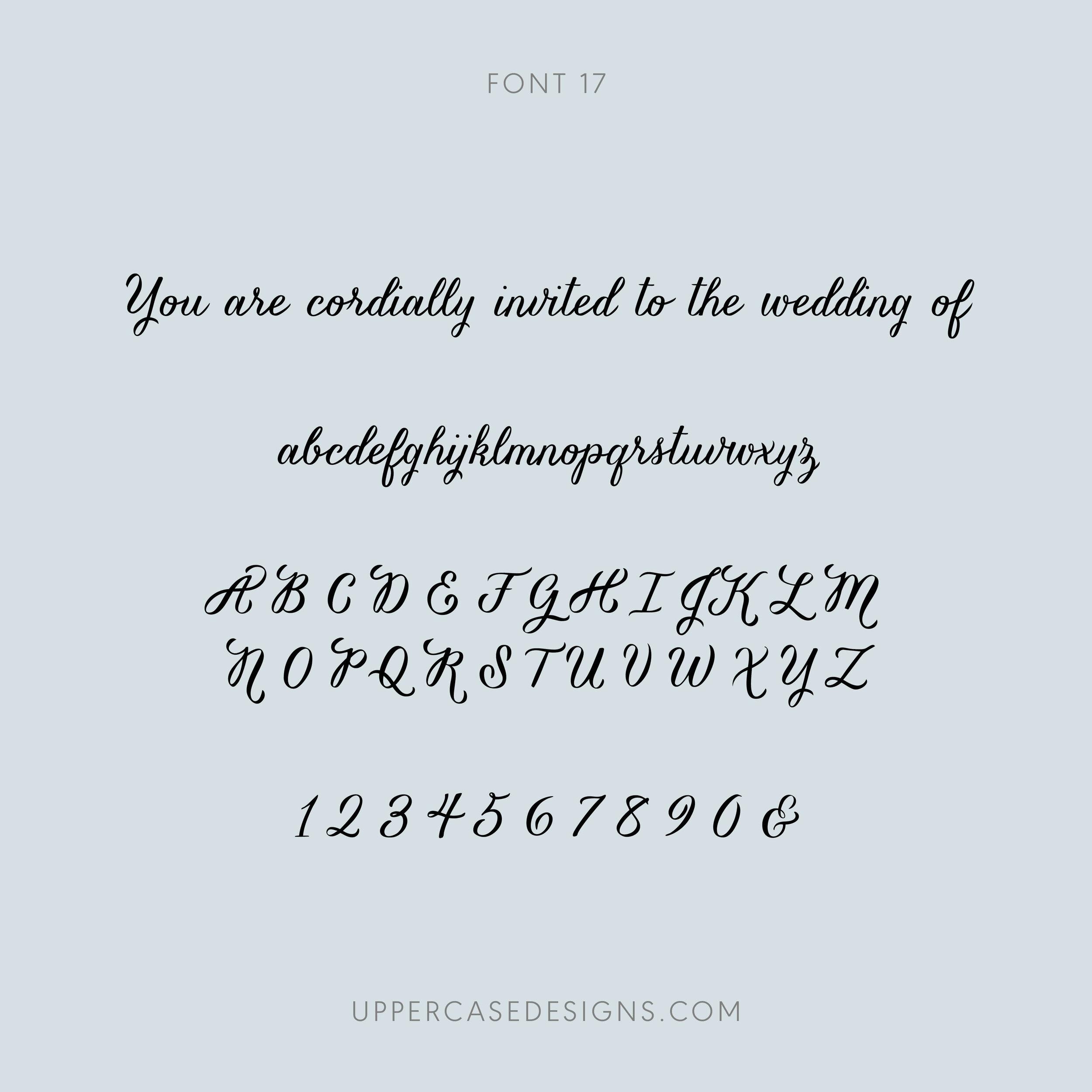 UppercaseDesigns-Fonts-202017.jpg