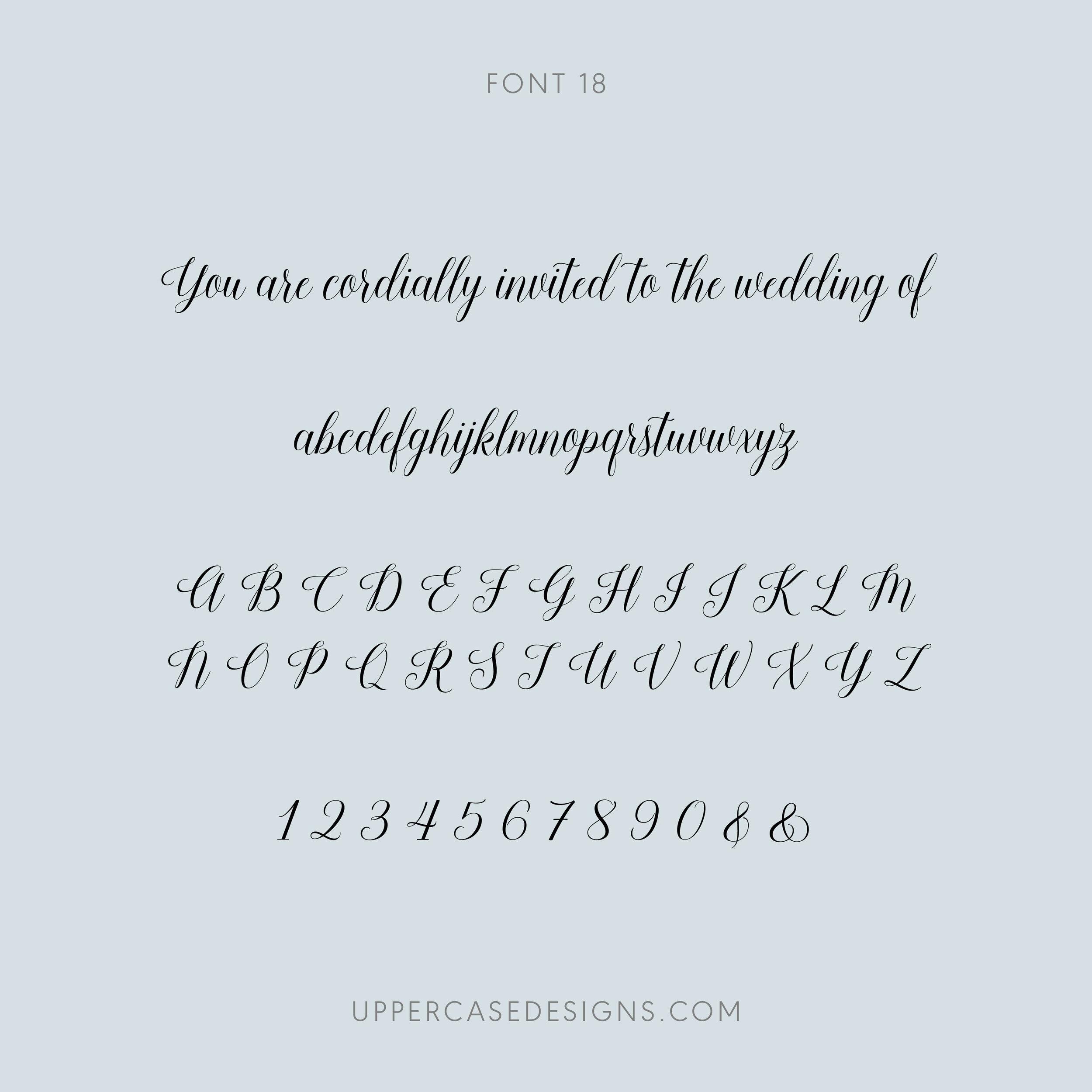 UppercaseDesigns-Fonts-202018.jpg