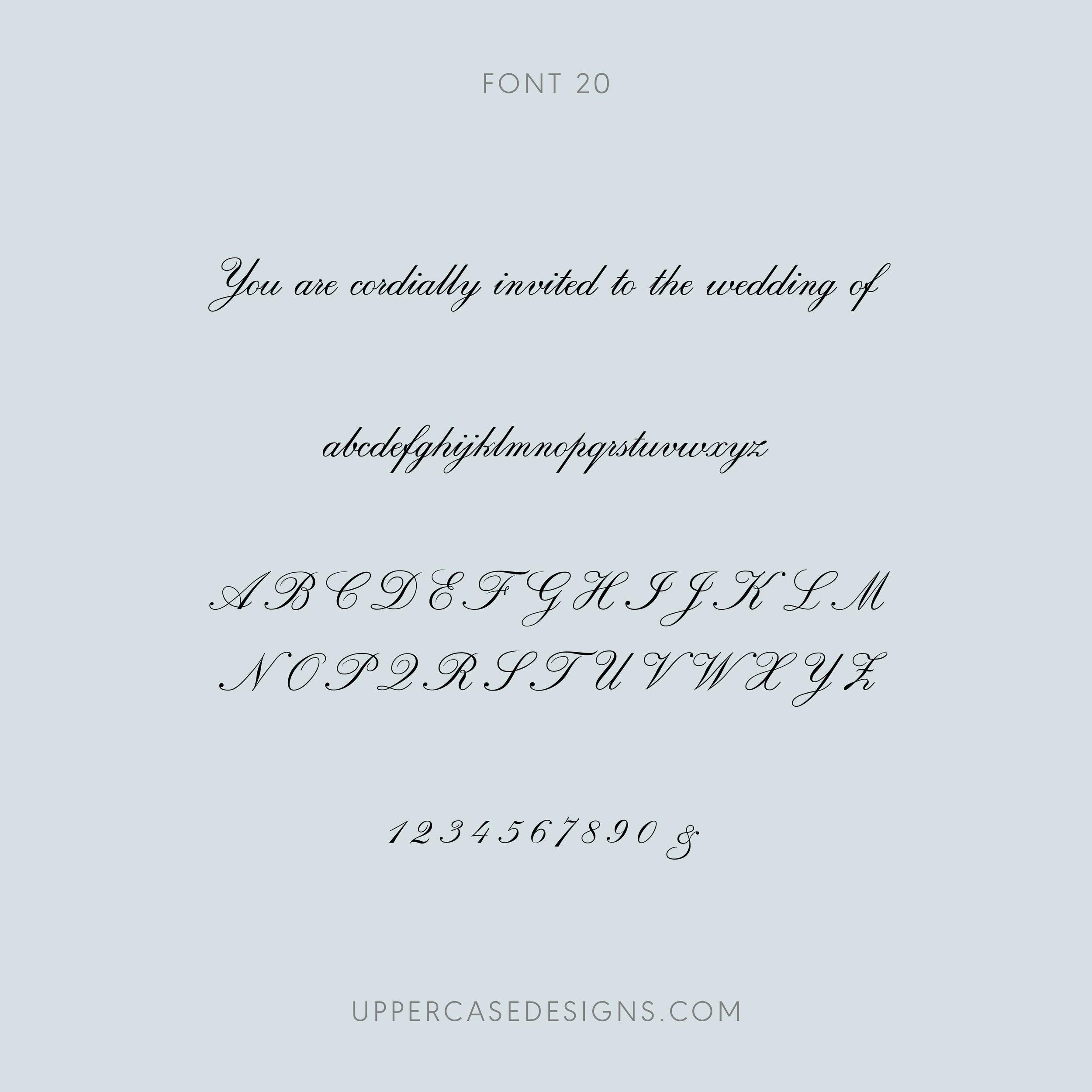 UppercaseDesigns-Fonts-202020.jpg