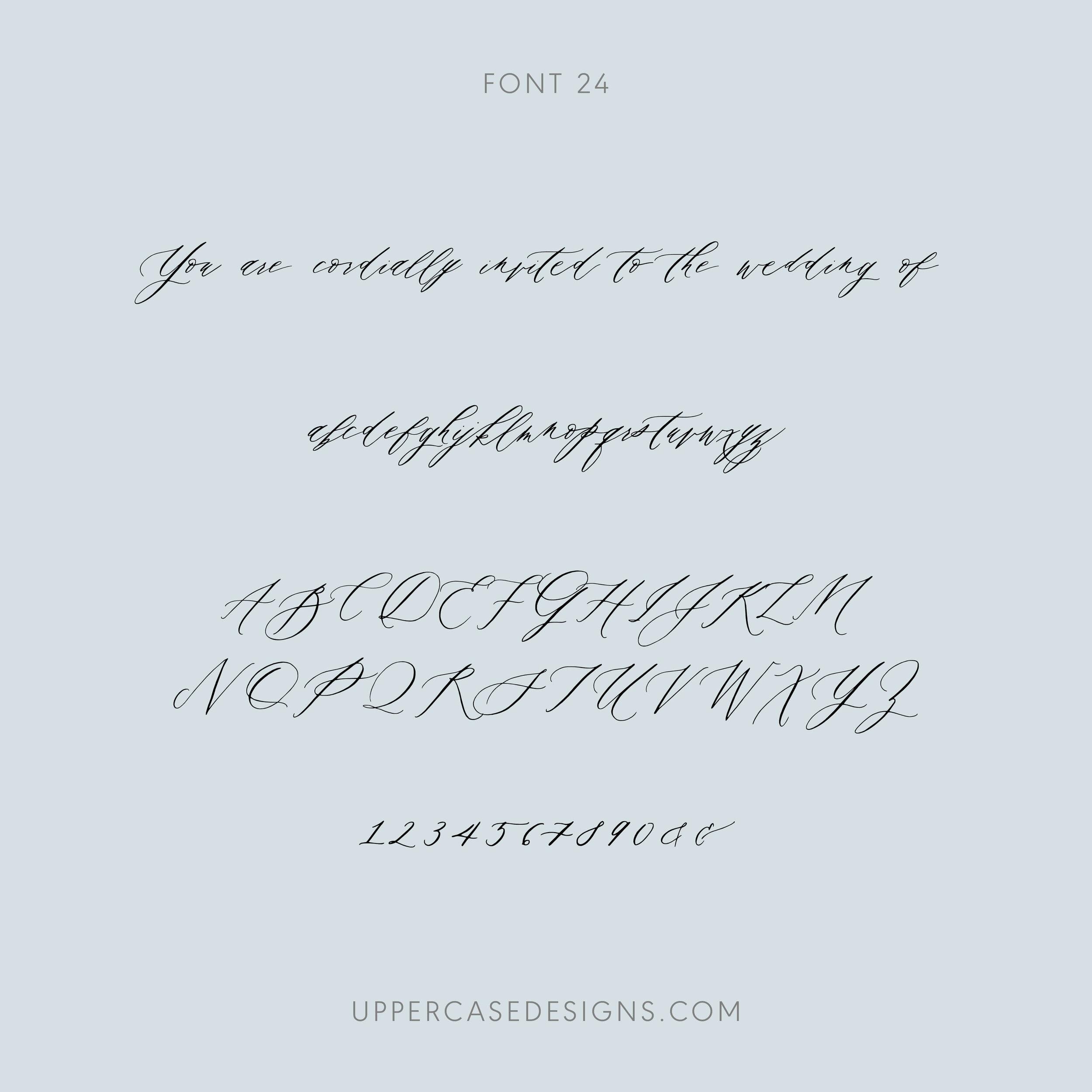 UppercaseDesigns-Fonts-202024.jpg