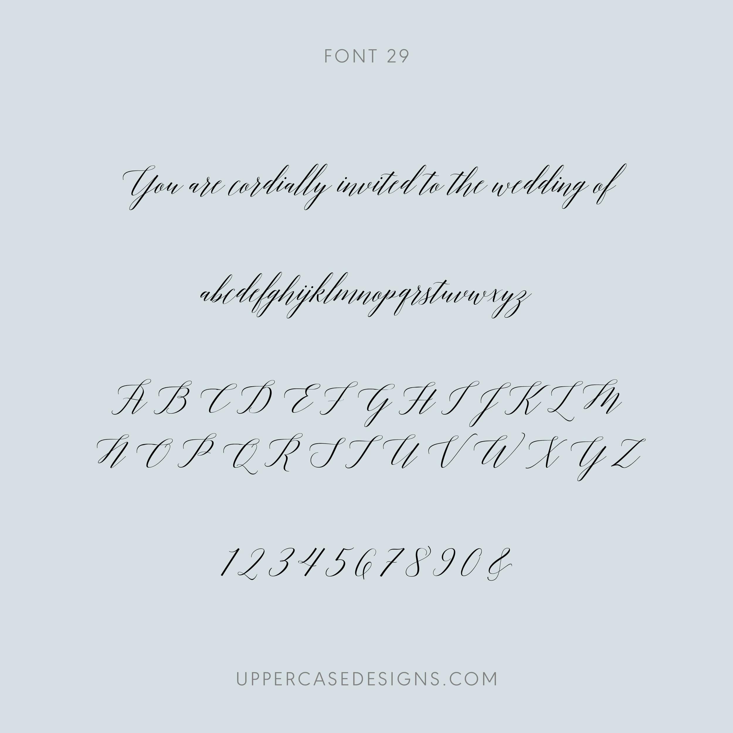 UppercaseDesigns-Fonts-202029.jpg
