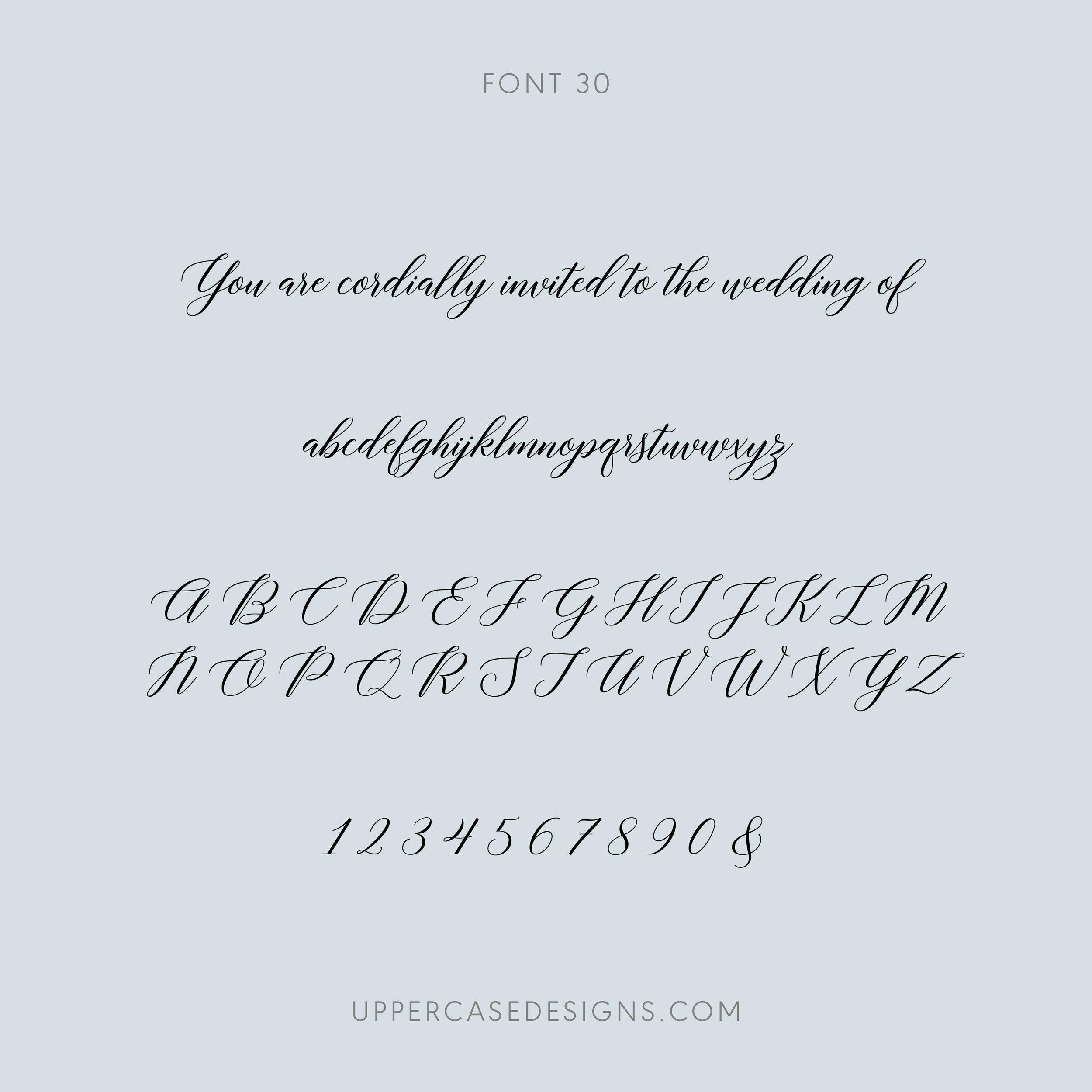 UppercaseDesigns-Fonts-202030.jpg