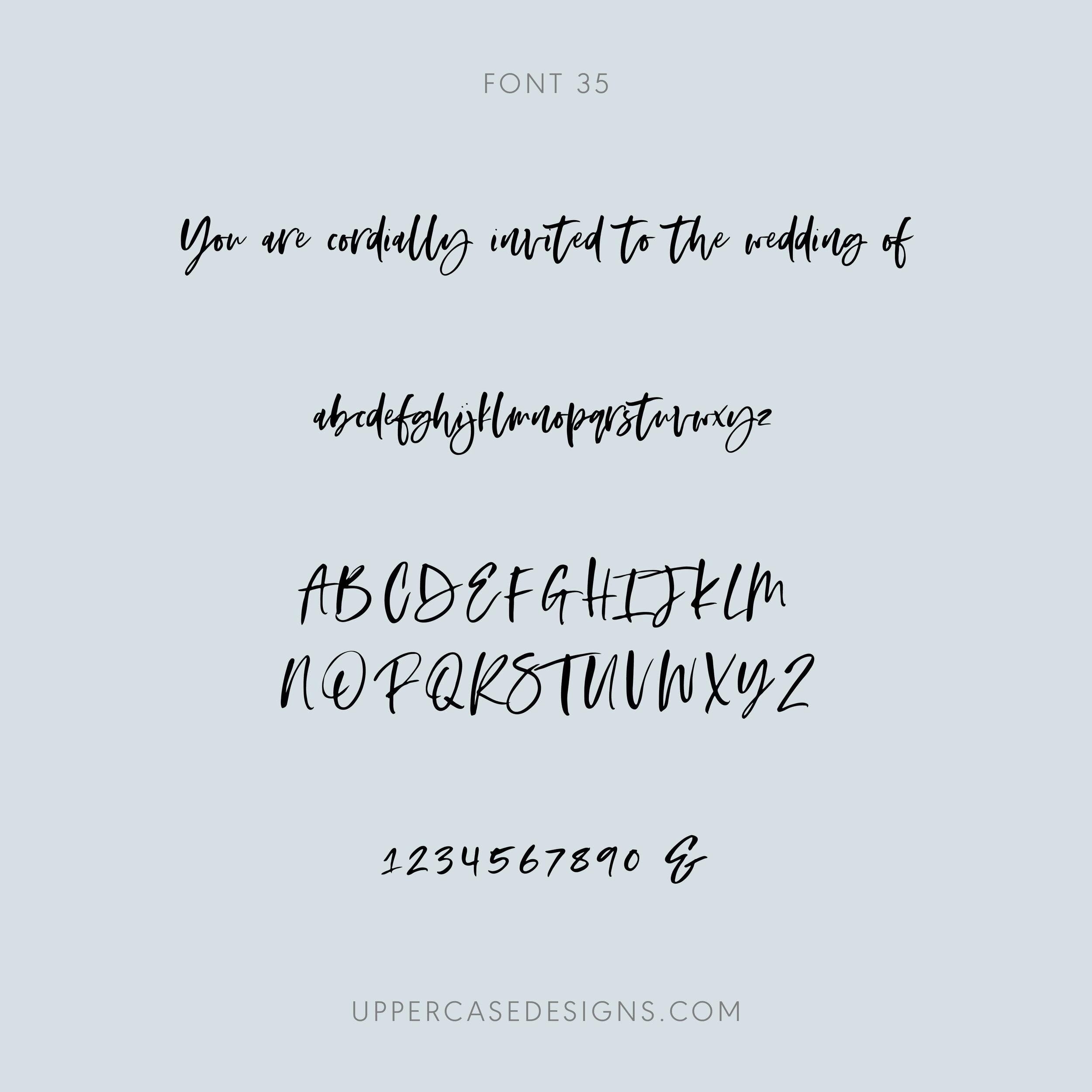 UppercaseDesigns-Fonts-202035.jpg