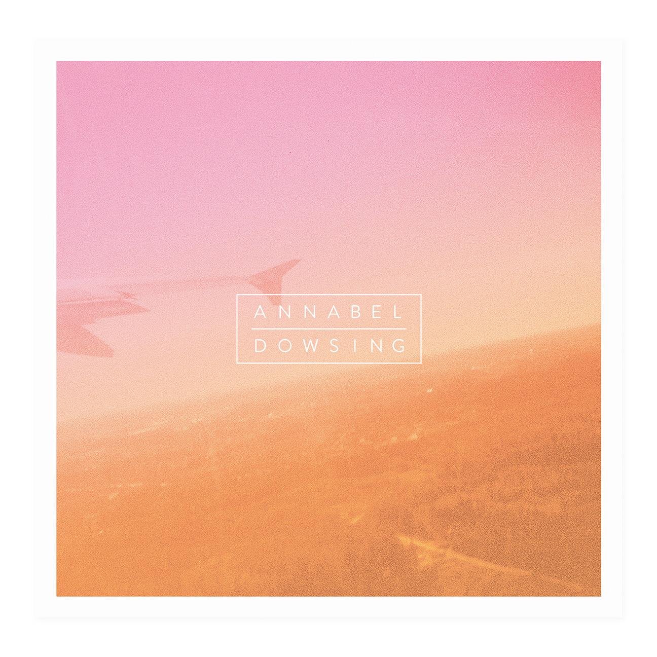 Album-Covers-Annabel-Dowsing.jpg