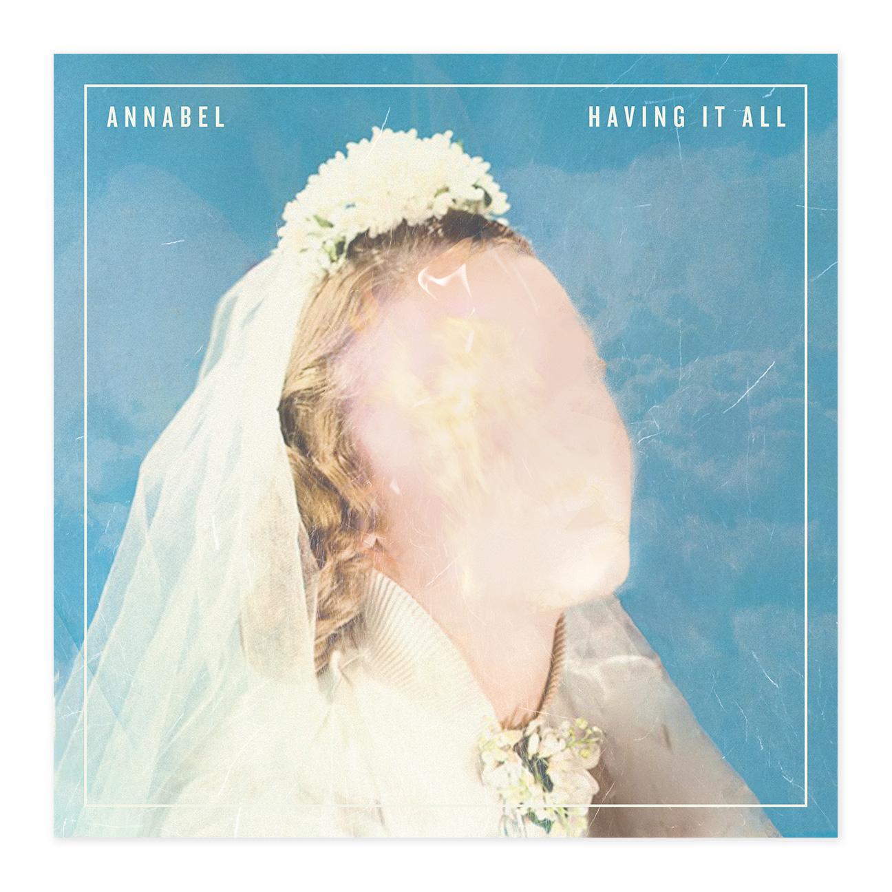 Album-Covers-Annabel-HIA.jpg