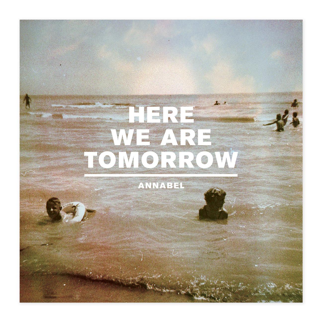Album-Covers-Annabel-HWAT.jpg