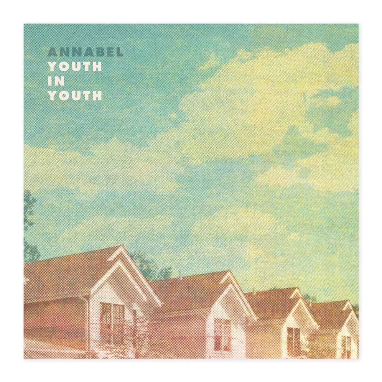 Album-Covers-Annabel-YIY.jpg