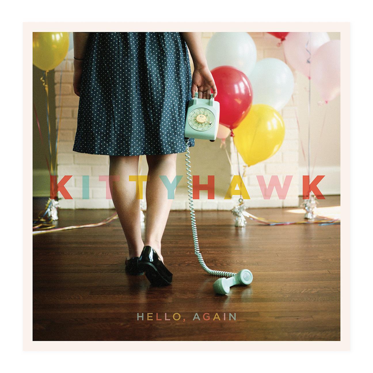 Album-Covers-Kittyhawk-Hello-Again.jpg