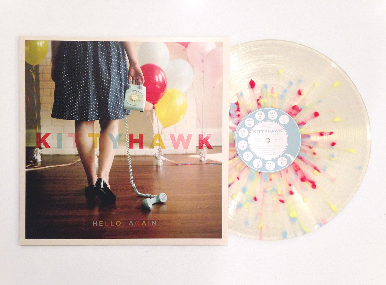 Kittyhawk-Front.jpg