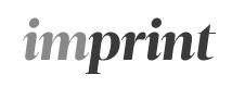 Imprint_Logo.png