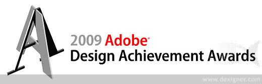 AdobeDesign_Logo.jpg