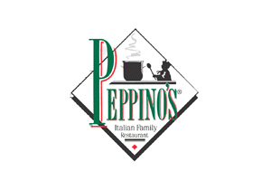Thank you to our food sponsor Peppinos for providing food for NEGU famalies during the decorating party and the OC Christmas Extravangaza