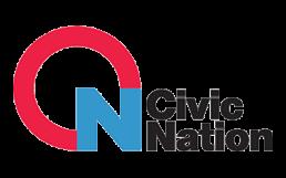 plag-partner_civic_nation-uai-258x161.png