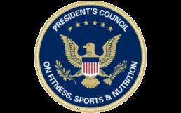plag-partner_presidents_council-uai-258x161.png