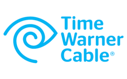 plag-partner_time_warner_cable-uai-258x161.png
