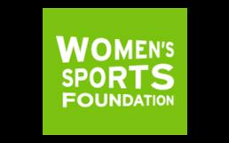 plag-partner_womens_sports_foundation-uai-258x161.png