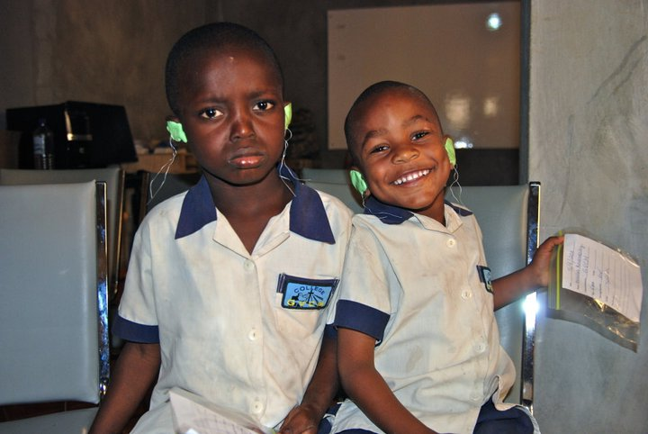 Haiti8.jpg