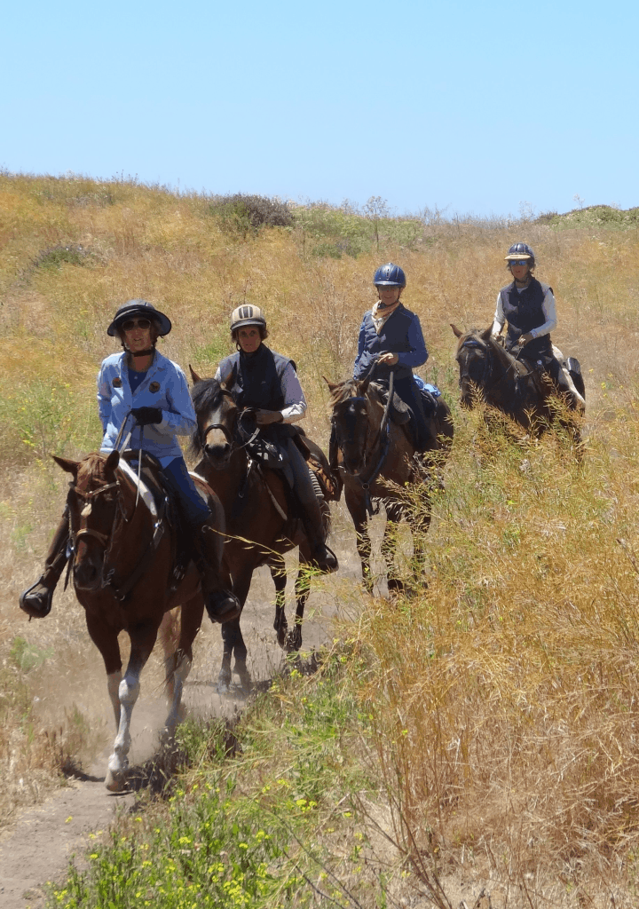 LV Point Reyes 4 Day Ride June 2013 112.png