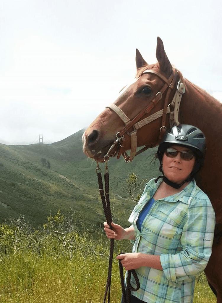 Spring Ride 13.png