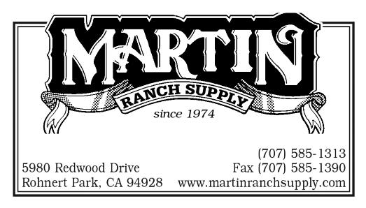 martin ranch supply.png