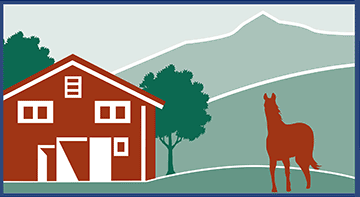 Marin Stables