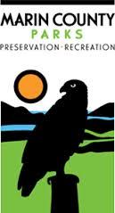 Marin County Parks logo.jpg