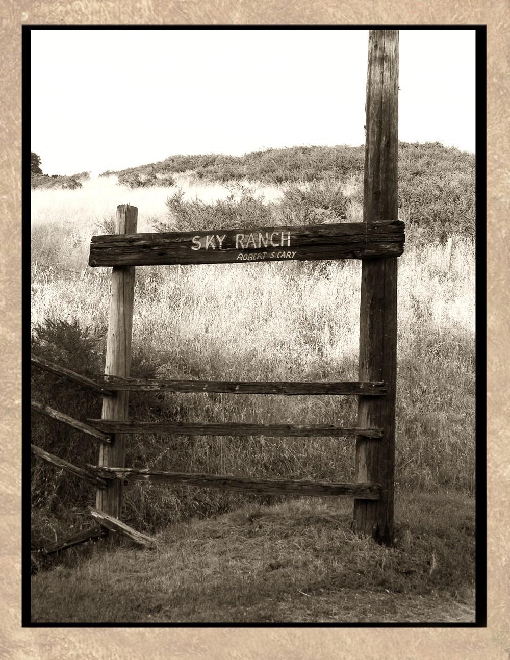 Sepia gate webop.jpg