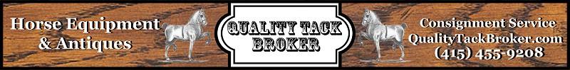 quality tack broker.jpg