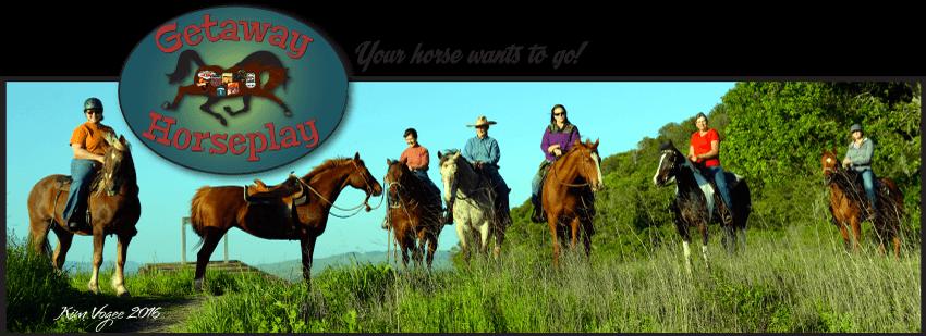 getaway-horseplay.jpg