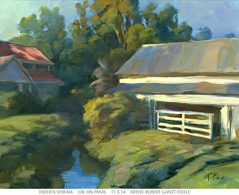 Murphy Ranch 3.jpg