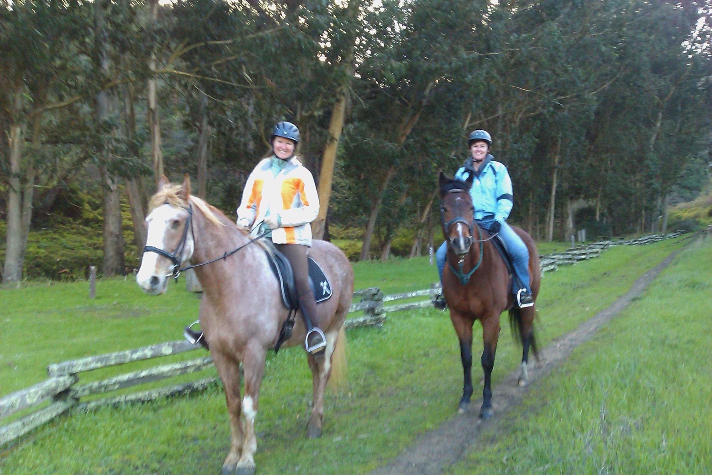 gals riding.jpg