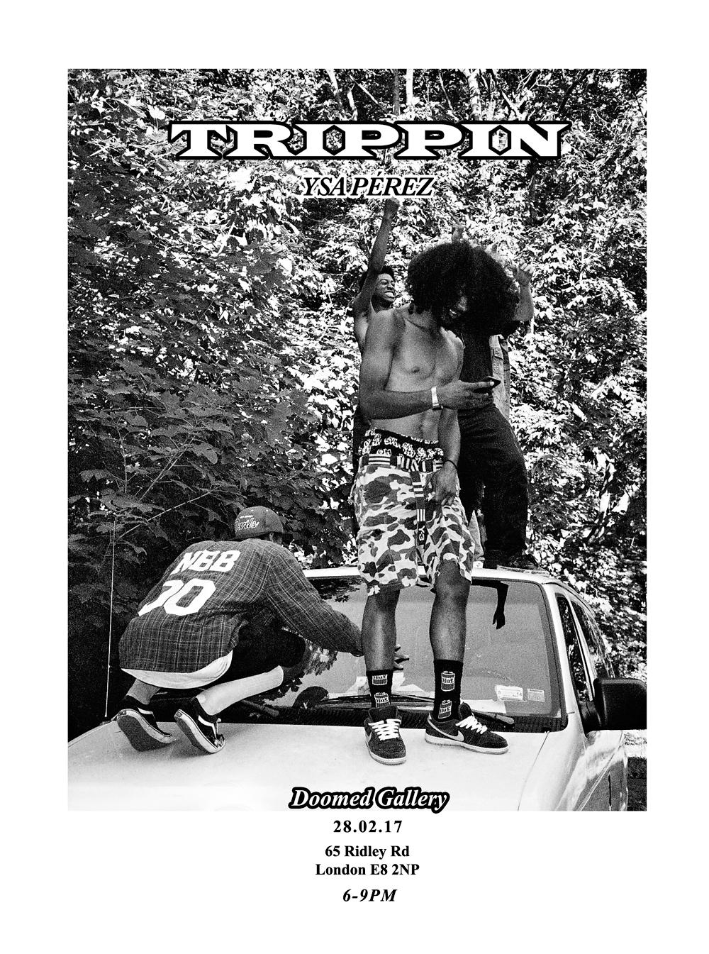 trippin_flier_FINAL3.jpg