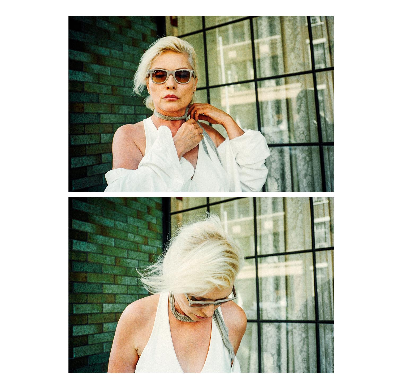 Debbie2.png