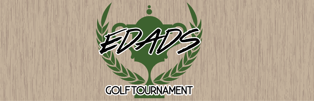 The EDADS Golf Tournament this year will take place on March 7, 2019 at Oak Creek Golf Club. This year's tournament promises to be even more fun than last year's tournament!      Please visit    https://www.charityvalet.com/edadsgolf/index.asp    to sign-up, put a foursome together, sponsor and build brand recognition, buy golf balls for the drone drop, and simply help EDADs continue to support the technology needs of Eastbluff Elementary.