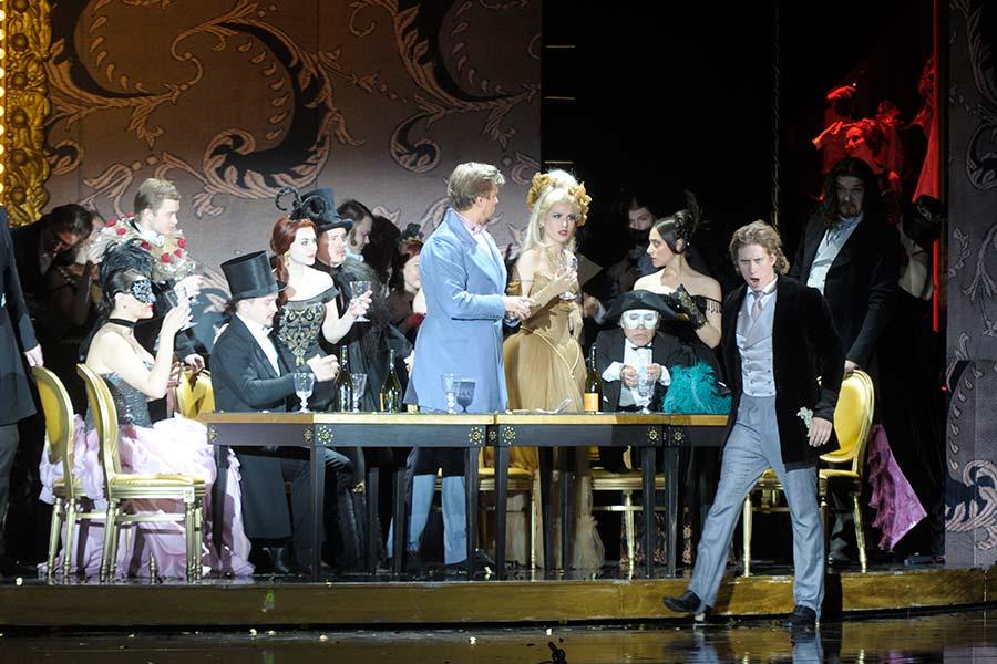 traviata7_selivanov.jpg