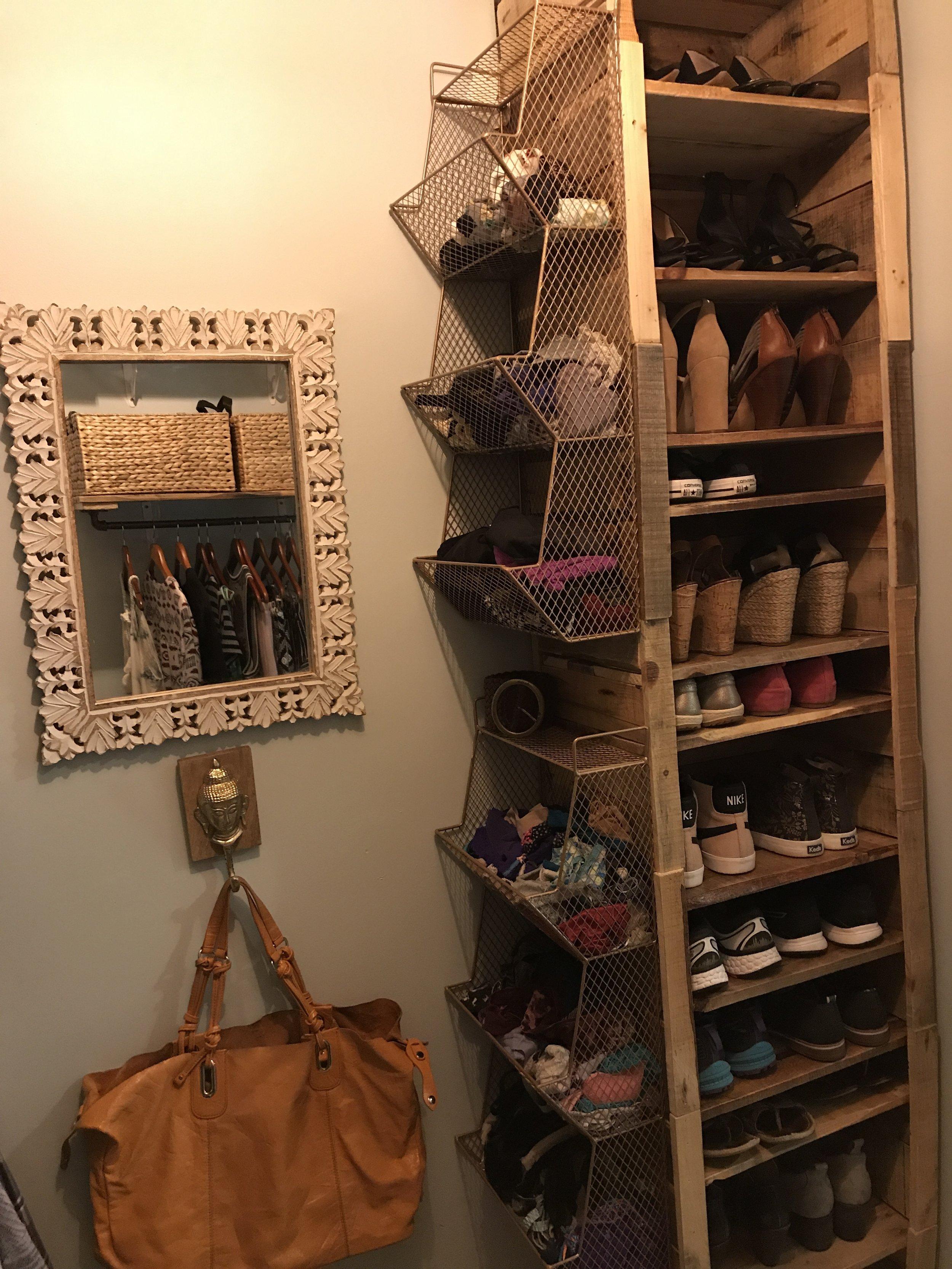 Shoe Wall After.JPG.jpg