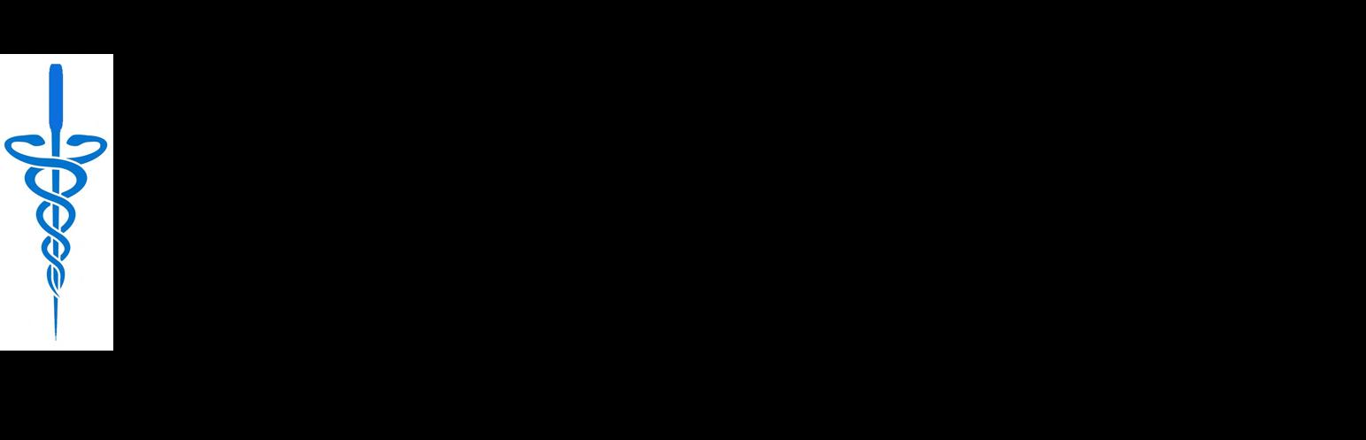 HL logo 2014 long.png