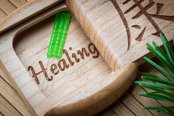 healing jpeg.jpg