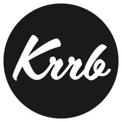 krrb_logo_dark.png