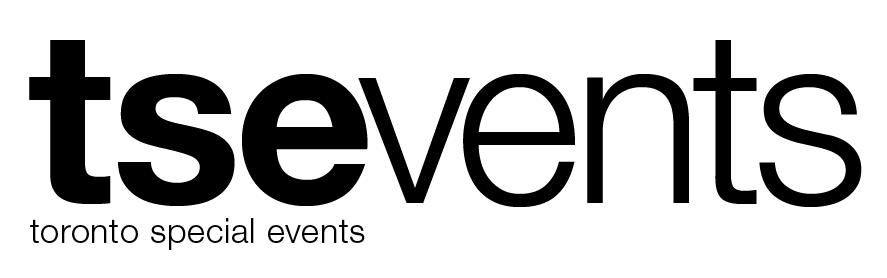 TSE_logo.png