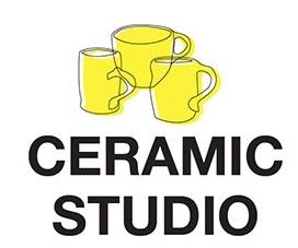 ceramicshop.jpg