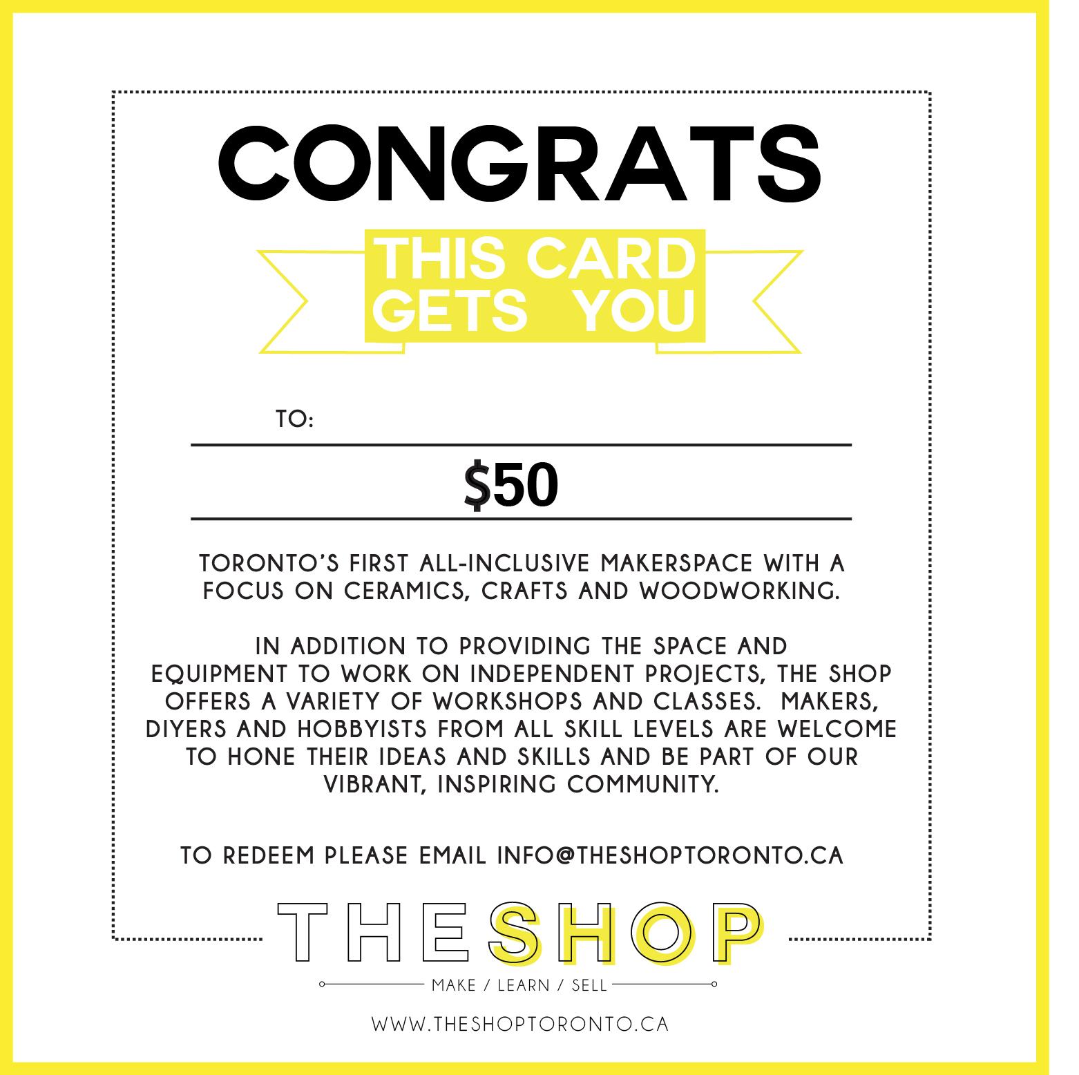gift certificate $50.jpg
