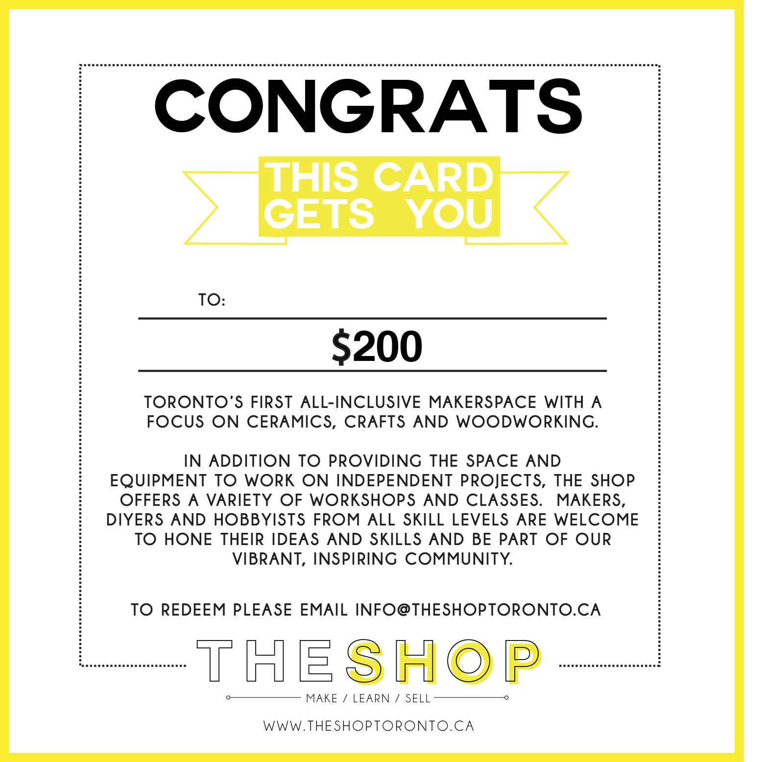 gift certificate $200.jpg