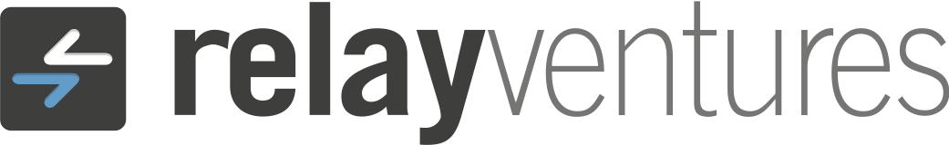 2015 RelayVentures_rgb logo.jpg
