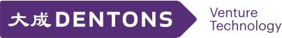 Vent Tech logo-4CP-2.jpg