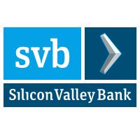 logo-svb200x200.png