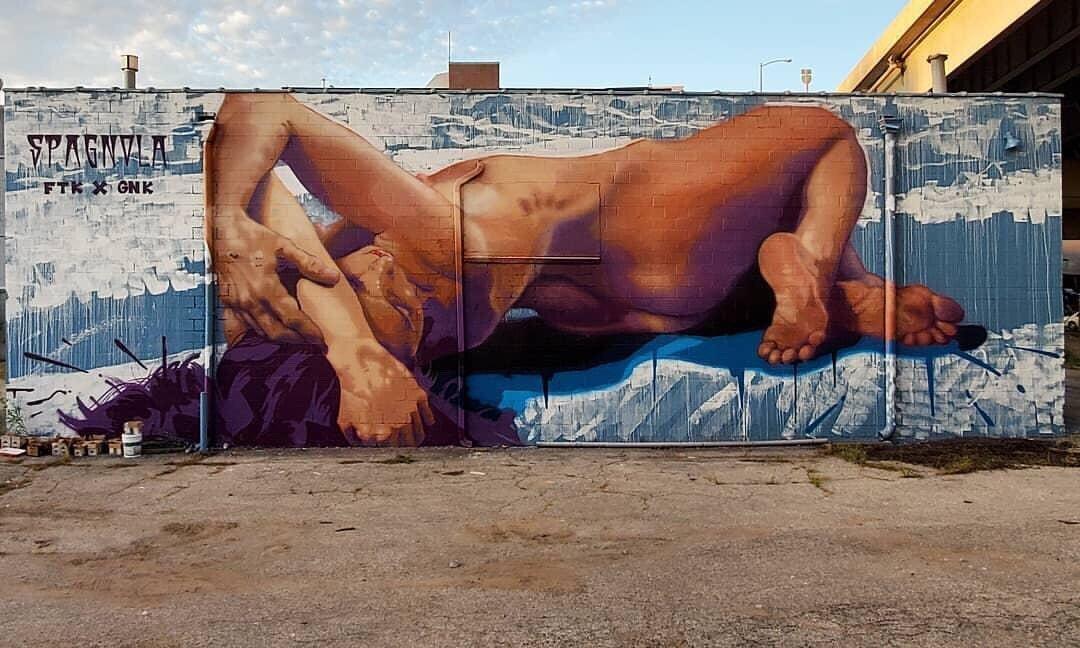 melisa reclining nude wall.jpg