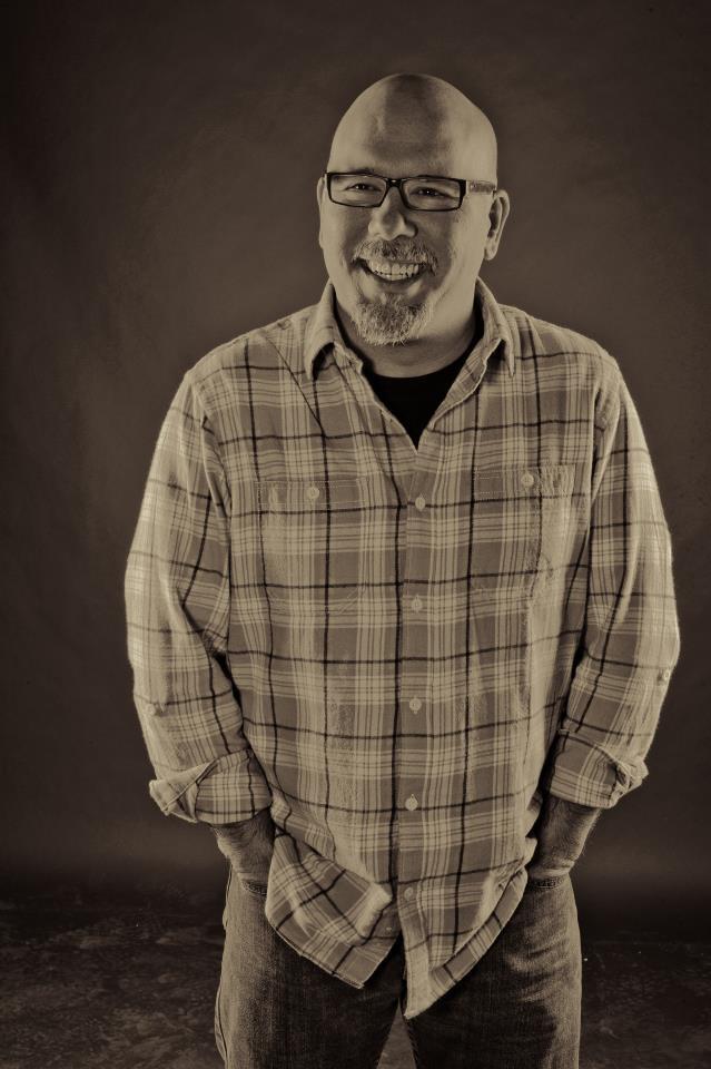 Kevin Focht