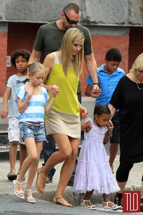 Heidi+Klum+GOTSNYC+Michelle+Franklin+Dress+4.jpg